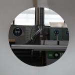 Kunststoff Kümpel GmbH