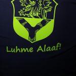Luhme Alaaf!