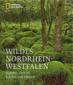 Wildes NRW_5